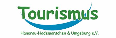 SH Logo Tourismus Hanerau-Hademarschen & Umgebung e.V.
