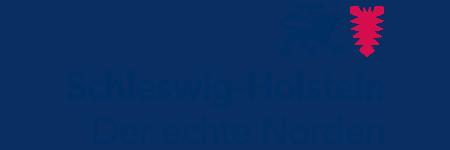 SH Logo Schleswig Holstein