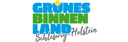SH Logo Grünes Binnenland